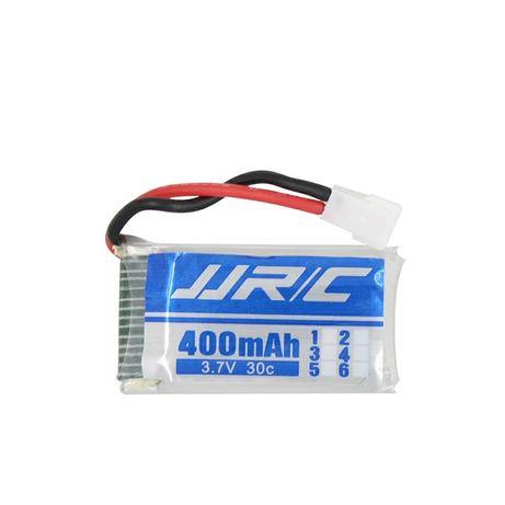 2x Bateria dron JJRC H31 400mAh 3,7V