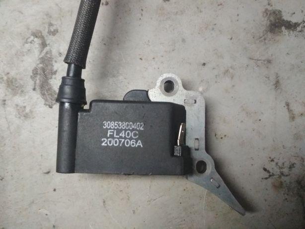 Модуль зажигания для бензопилы Partner Оригинал.