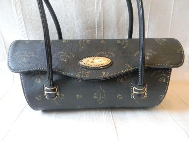 Di Berardino Valter Valentino-стильная маленькая сумочка