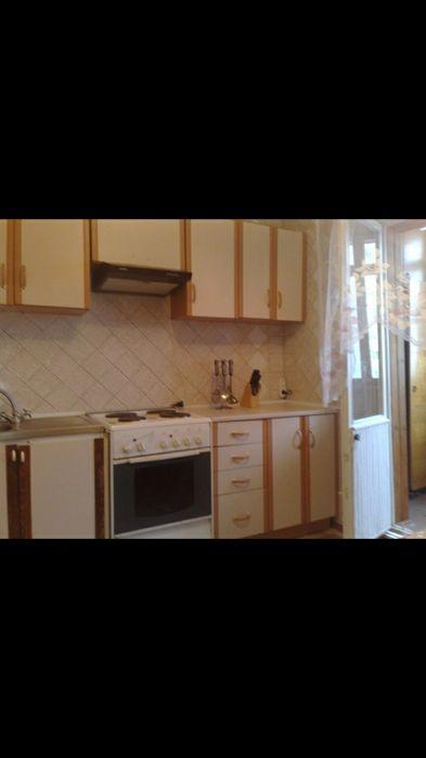Аренда квартиры, Квартира, 2-комн. квартира Киев - изображение 1