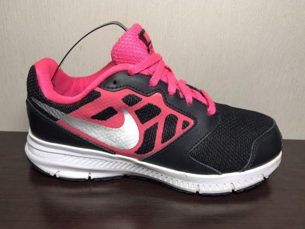 Кроссовки Nike Downshifter 6 размер 33/20.5см