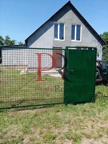 Продаж будинку 107 кв. з ділянкою. вул.Виноградна 14, Рудня