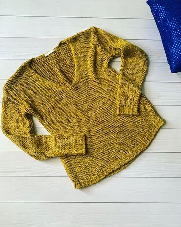 Кофта,свитер,блузка