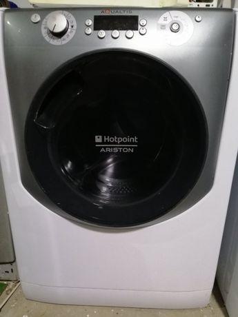 Мастеркая реализует стиральную машину.Гарантия