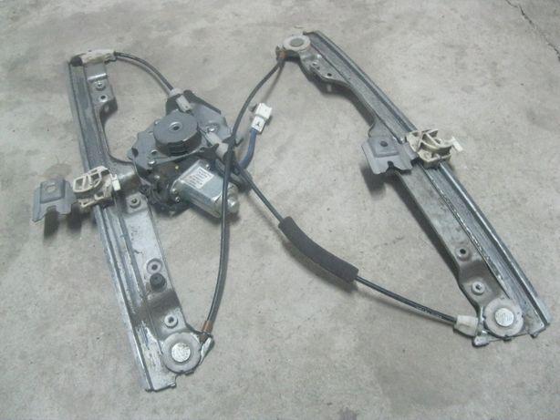 Nissan Teana ,Теана,Тиана 31 кузов ,моторчик стеклоподъемника