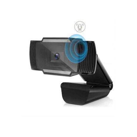 Kamera Internetowa 1080P FULL HD Dexxer PCW9