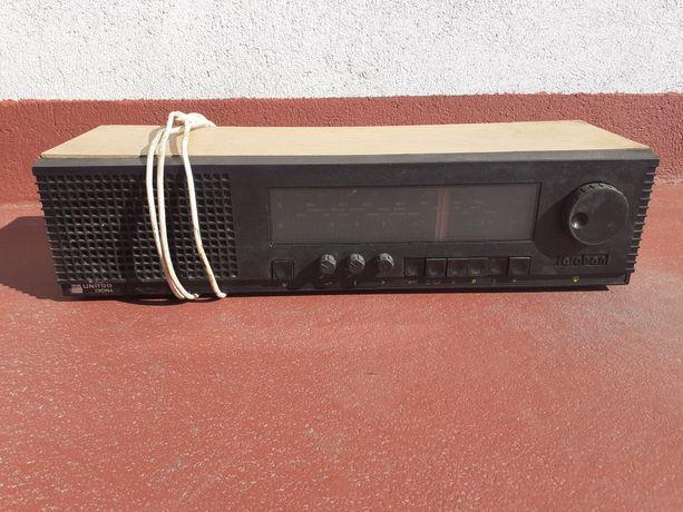Radio Taraban starodawne