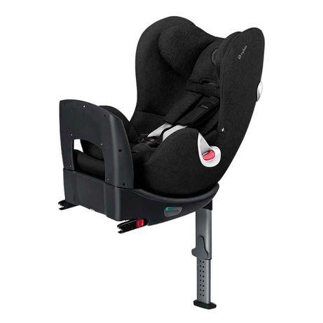 Cybex Sirona 2016 Cadeira Auto Grupo 0+/1 com Isofix