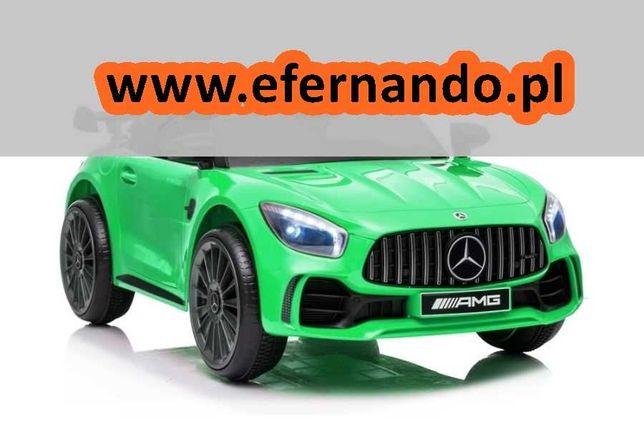 Samochód/auta/motory/traktory/quady 4x4 na akumulator/pedały/pilota