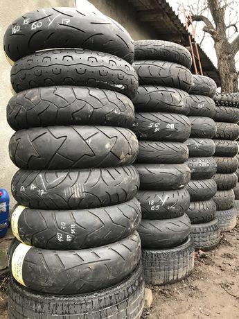 180 55 17 190 55 17 170 80 17 моторезина , резина для мотоцикла