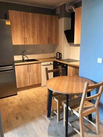 Druskienicka Nowe Mieszkanie 2-pokojowe +ogródek +miejsce parkingowe
