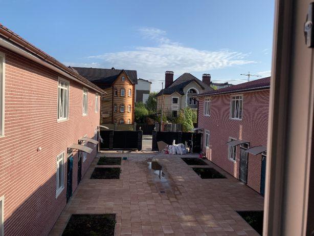 Срочная Продажа в Гатном 60000уе,Готовый Дом 103квадрата с двориком