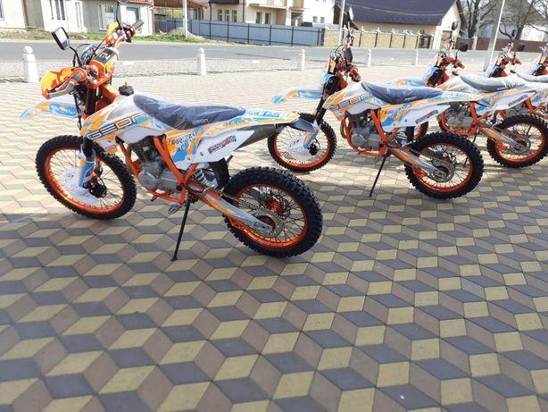 GEON TerraX 250 16 19