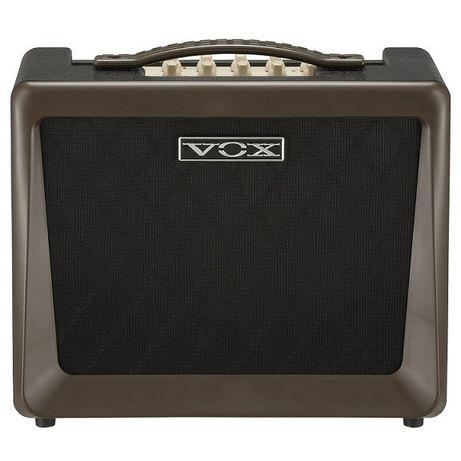 Wzmacniacz akustyczny VOX VX50AG