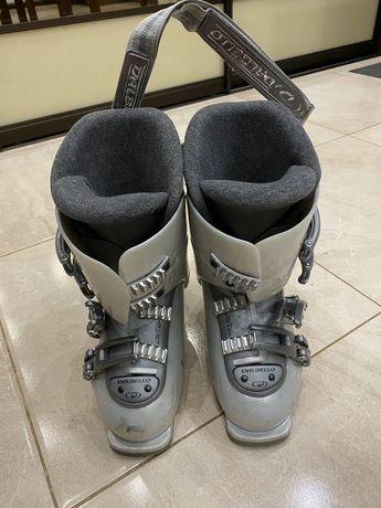 Лыжные ботинки Dalbello, женские, размер 36