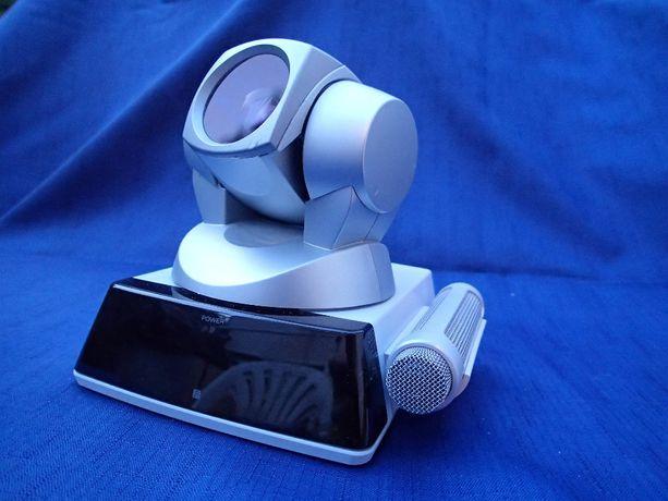 Kamera SONY Kamera konferencyjna videokonferencja