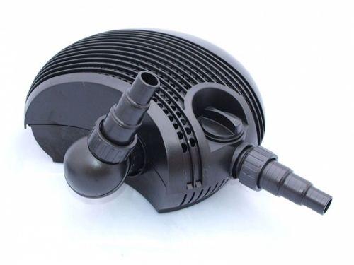 www_robizoo_pl CFP-13000 Pompa Eco