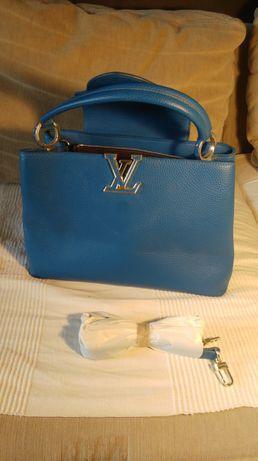 Duplikat markowej torebki Louis Vuitton