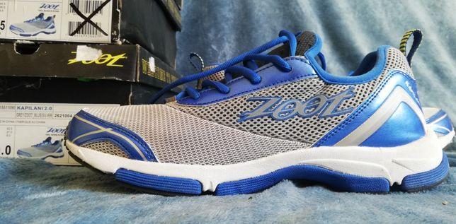 nowe buty do biegania - Zoot Kapilani 2.0 - r.: 41, 42.5, 43, 44.5, 45