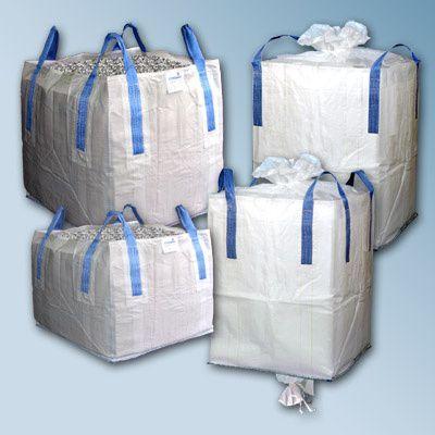 Worki big bag bagi bags 92x92x137 bigbag Wysyłka od 10 sztuk RADOMSKO