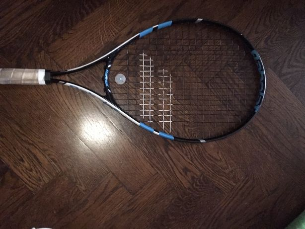 Rakieta do tenisa dla dzieci, dla dziecka