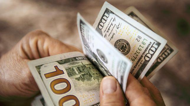 Кредит ,деньги в долг от частного лица,деньги под залог,частный займ.