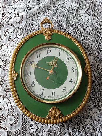 Zegar rosyjski