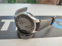 Uzywany Samsung Galaxy Watch R800 46mm