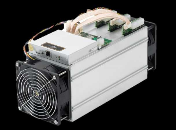Antminer S9 13-14 TH