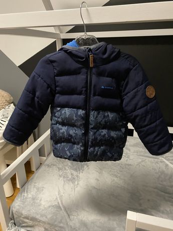 Куртка , курточка, осенняя куртка на мальчика 3т