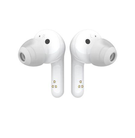 Słuchawki LG Tone HBS-FN4 bluetooth.