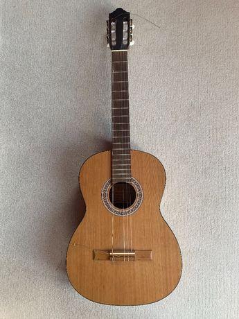 Gitara klasyczna Strunal 4855 OKAZJA !