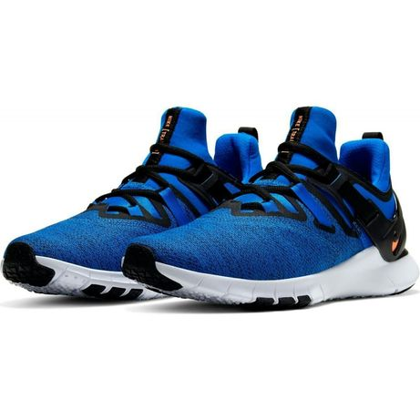 Кроссовки Nike FLEXMETHOD TRAINER 2 - Оригинал
