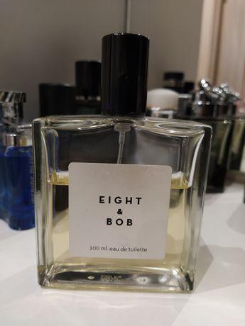 Мужской элитный парфюм! EIGHT & BOB