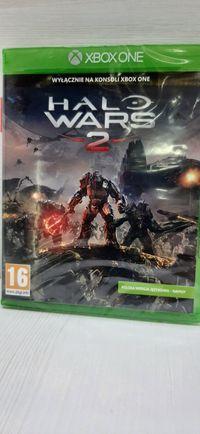 **Nowa gra na Xbox One Halo Wars 2 -Lombard Stówka**