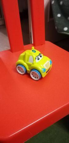 Іграшки машинки дешево
