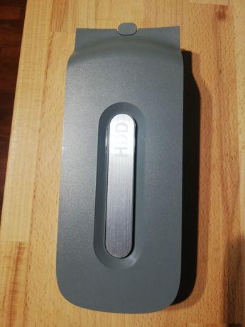 Dysk xbox 360 20gb