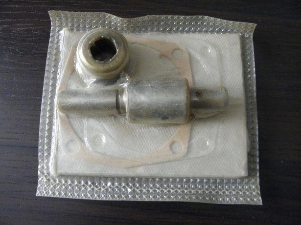 Ремкомплект помпы ВАЗ-2101