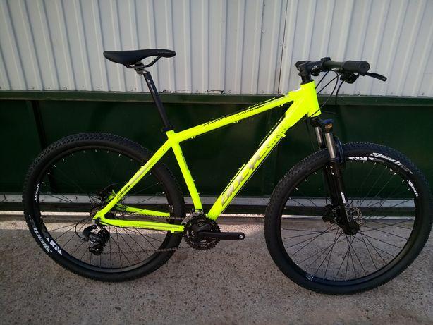 NOVAS Biocycle Raper 29