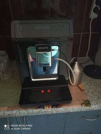 Продається кавоварка