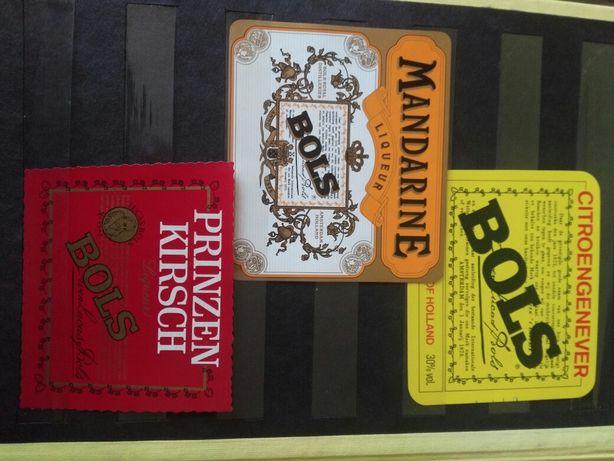 Etykiety kolekcjonerskie,napoje,piwo,alkohole