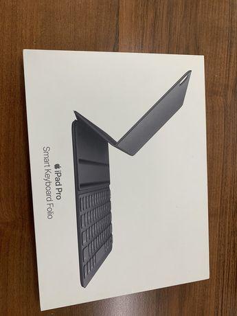 Клавиатура для iPad Pro 2018,2020 11 дюймов