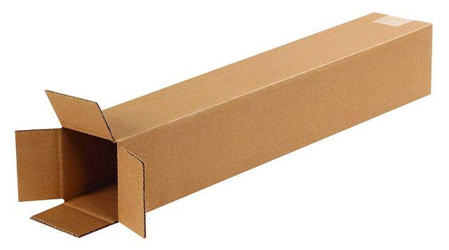 Tuby kartonowe tekturowe kartony pudełka do pakowania