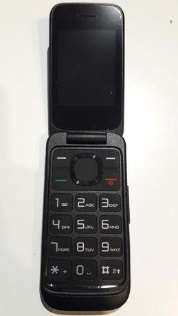 telefon Alcatel 2053