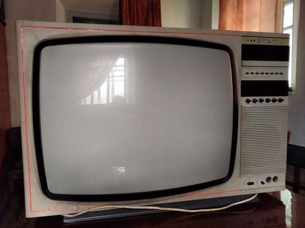 Продам телевiзор