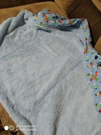 Одеяло, плед, пеленка, покрывальце