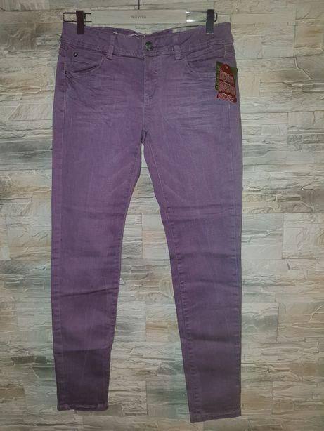 OKAZJA- nowe spodnie Esprit edc 38 - 40