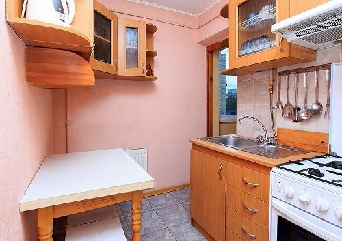 Б-р Леси Украинки Центр Хозяин Печерск Квартира Посуточно сутки аренда