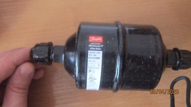 Фильтр осушитель Данфосc DCL 164 023Z5009