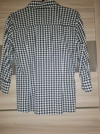 Продам фирменную женскую рубашку